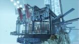 Dunwall-City-Trials_BendTimeMassacre