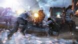 FUSE_lethal_teamwork