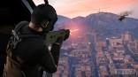 GTA 5 10