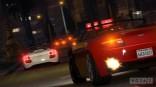 GTA 5 11