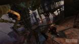 GW2_2012-11_Fractals_Dungeon_6