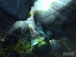 GW2_2012-11_Fractals_Dungeon_7