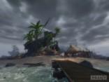 GW2_2012-11_Lost_Shores_Island_1