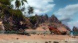 Guild_Wars_2_Lost_Shores_3