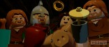 LEGO LotR launch (1)