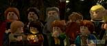 LEGO LotR launch (2)