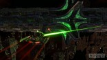 STO_Screenshot_Season7_110212_jpeg13