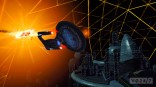 STO_Screenshot_Season7_110212_jpeg3