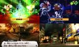 Shin megami Tensei 4 3
