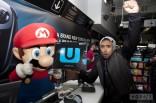 Wii_U_5