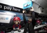 Wii_U_6
