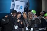 Wii_U_7