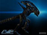 avp_evolutionaliens_versus_predator_01