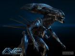 avp_evolutionaliens_versus_predator_02