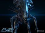avp_evolutionaliens_versus_predator_03
