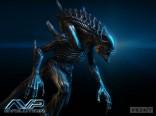 avp_evolutionaliens_versus_predator_06