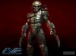 avp_evolutionaliens_versus_predator_09