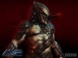 avp_evolutionaliens_versus_predator_10