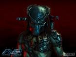 avp_evolutionaliens_versus_predator_12
