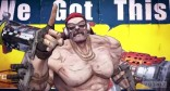 borderlands 2 mr torgue