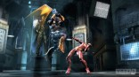 dcf_deathstroke_vs_flash_arkham_v