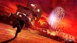 dmc_devil_may_cry01