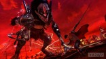 dmc_devil_may_cry02