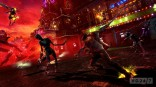 dmc_devil_may_cry03