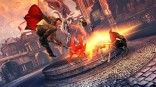 dmc_devil_may_cry08