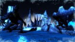 frozen_hearth6