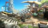monster_hunter_3_ultimate_01_3DS