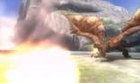 monster_hunter_3_ultimate_03_3DS