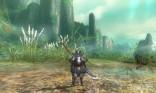 monster_hunter_3_ultimate_04_3DS