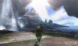 monster_hunter_3_ultimate_05_3DS