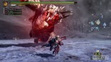 monster_hunter_3_ultimate_06