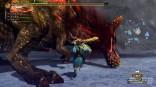monster_hunter_3_ultimate_11