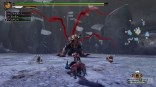monster_hunter_3_ultimate_12