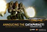 mwo-announcing-cataphract