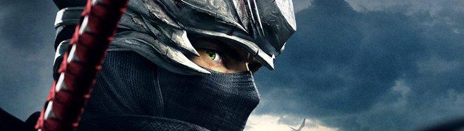 Ninja Gaiden Sigma 2 Plus Contains Hero Mode For Amateur Ninjas