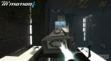 portal_2_in_motion