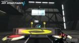 portal_2_in_motion_4