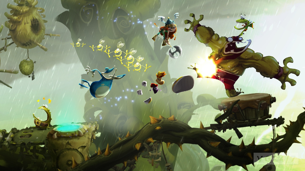 https://assets.vg247.com/current//2012/11/rayman_legends3.jpg