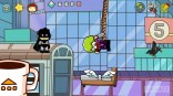 scribblenauts_unlimited1