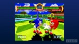 sonic_the_fighters4