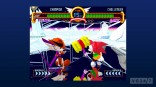 sonic_the_fighters5