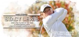 stacy_lewis