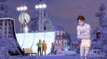 ts3_seasons_launch_winter