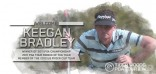 tw14_newplayers_keeganbradley
