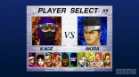 virtua_fighter_2_1