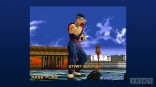 virtua_fighter_2_2